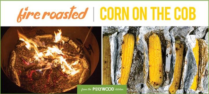fire-roasted-corn-onthe-cob-polywood-blog