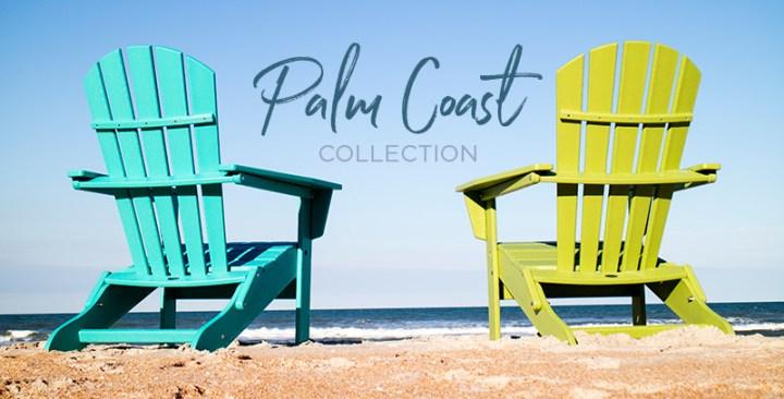 Palm-Coast-Collection