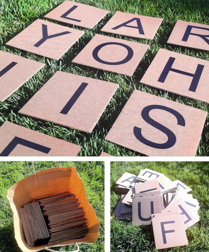 Giant-Lawn-Scrabble