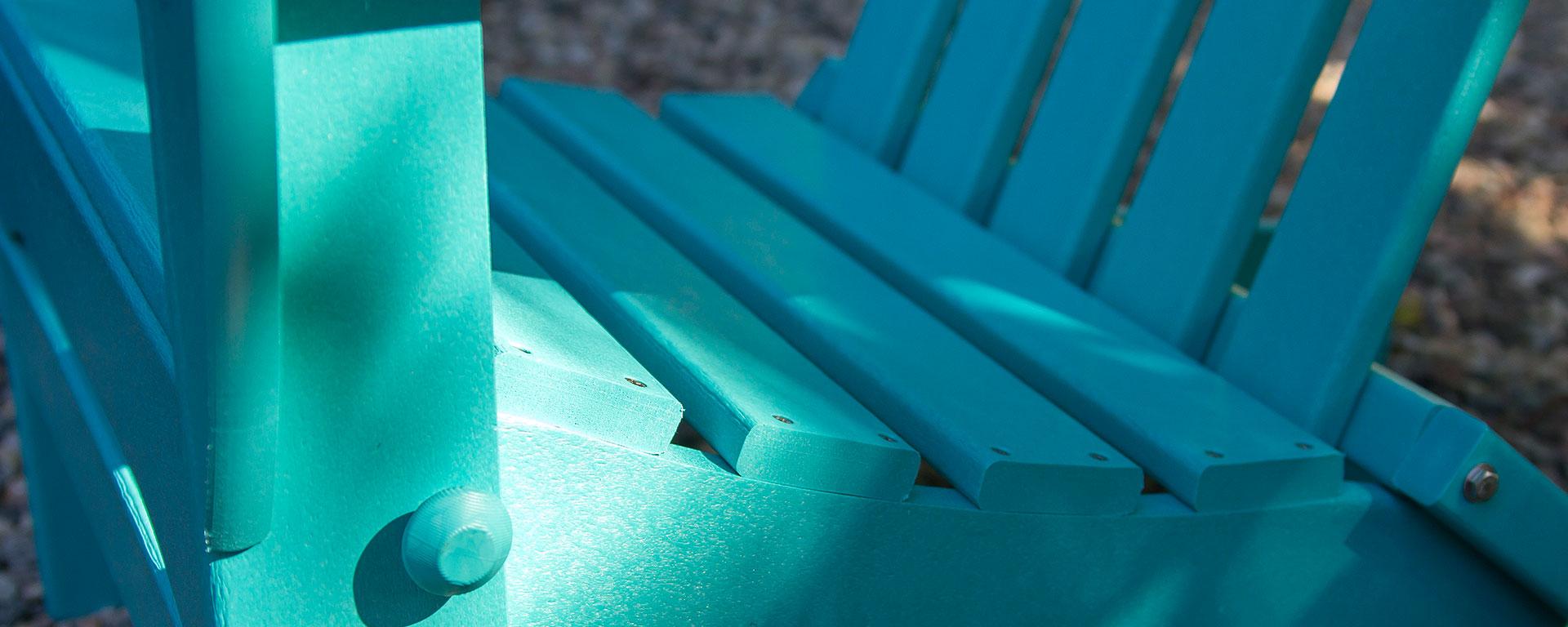 AD5030AR-Aruba-Adirondack-POLYWOOD-Chair-FEATURED