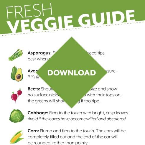 DOWNLOAD-Pick-Fresh-Veggies-Printable-POLYWOOD-Blog
