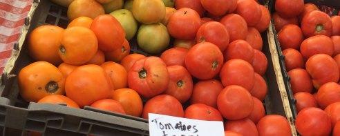 Farmers-Market-Fresh-Tomatoes-POLYWOOD-Blog