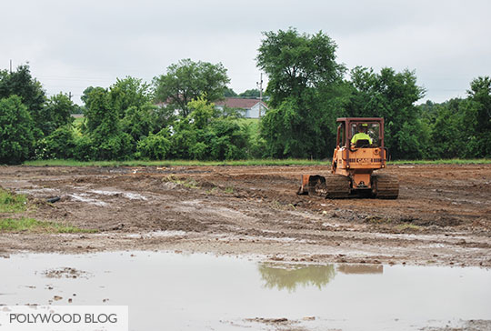 Groundbreaking-Site-Water-POLYWOOD-Blog