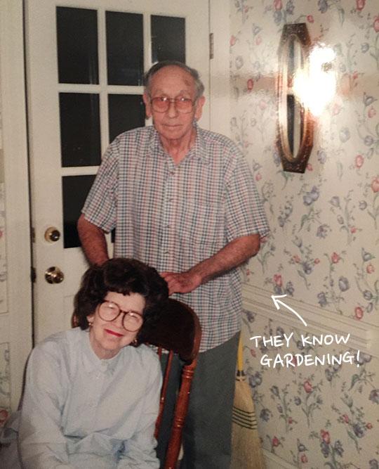Jenn-Grandparents-Gardening-POLYWOOD-Blog