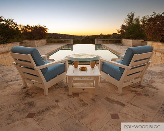 Sunset-Sunrise-POLYWOOD-Photoshoot