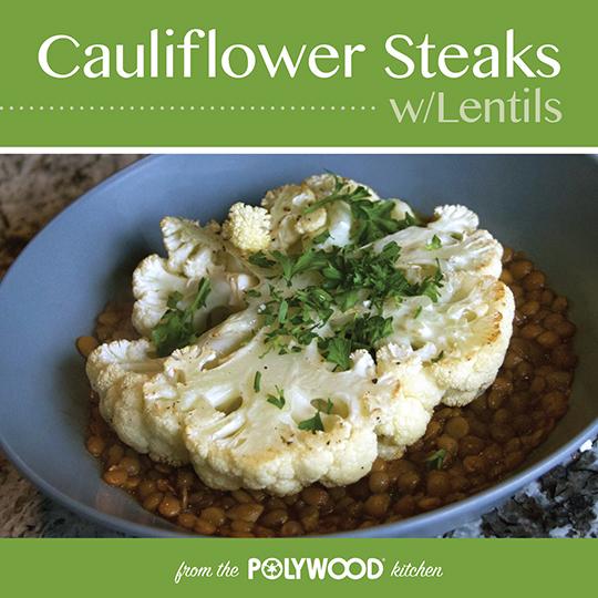 Cauliflower-Steaks-Recipe-POLYWOOD-Blog