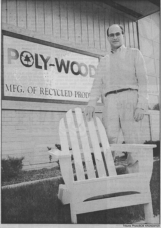 Doug-Rassi-1993-POLYWOOD-Blog