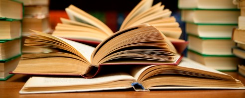 What-Were-Reading-Fall-POLYWOOD-Blog-FEATURED