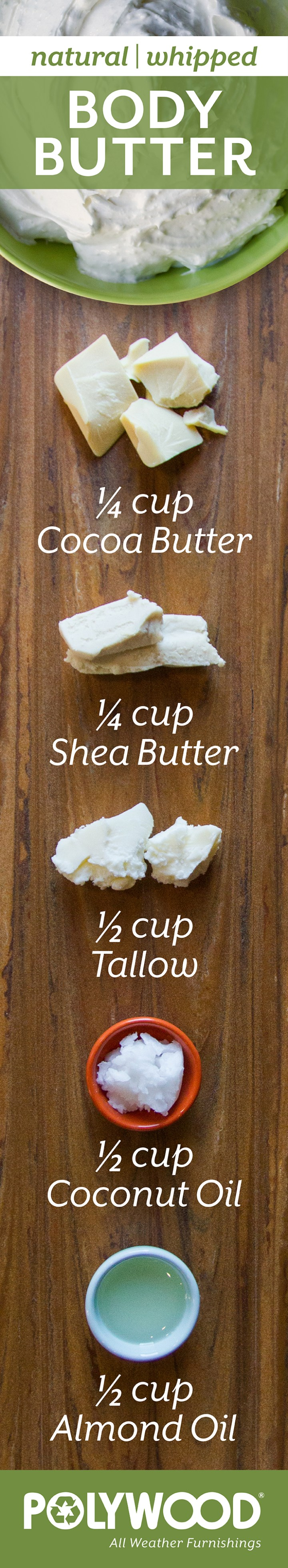 Body-Butter-Pinterest