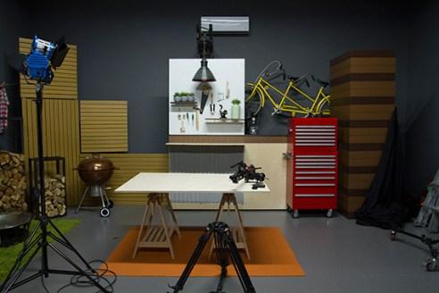 Behind-the-scenes-studio6