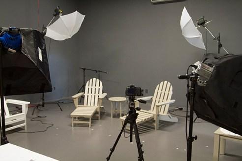 Behind-the-scenes-studio7