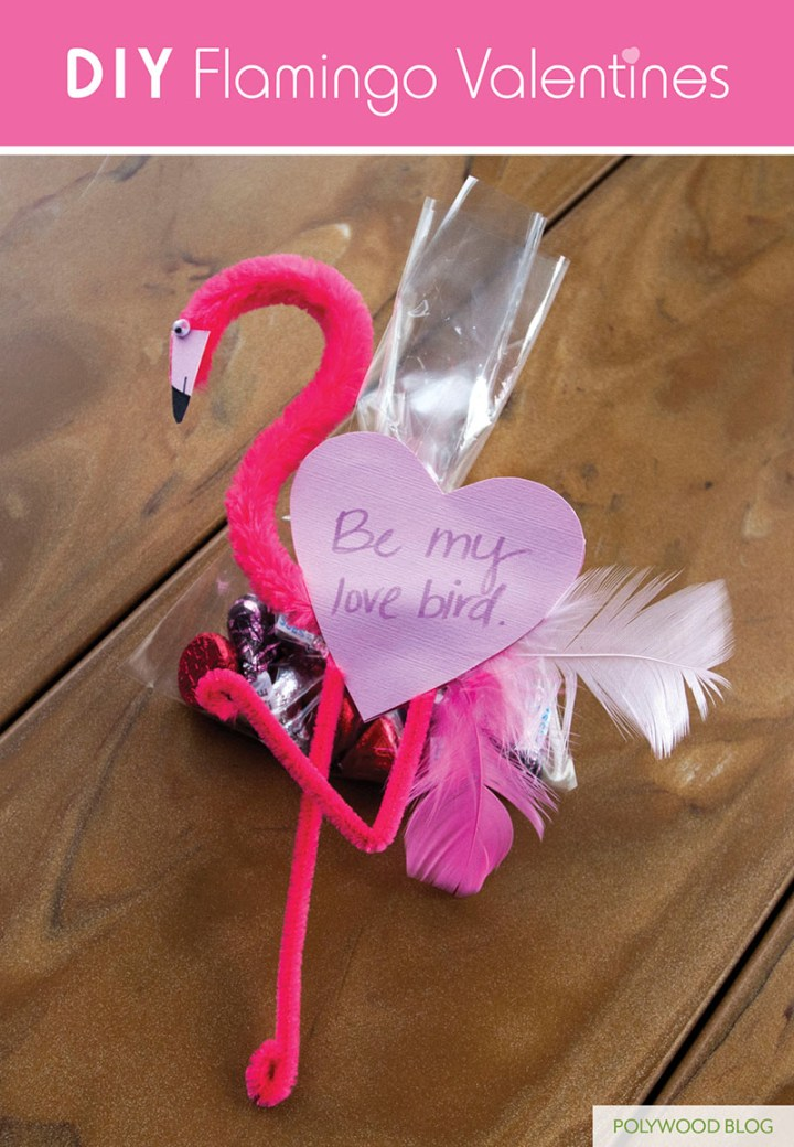 DIY-Flamingo-Valentines-POLYWOOD-Blog-single