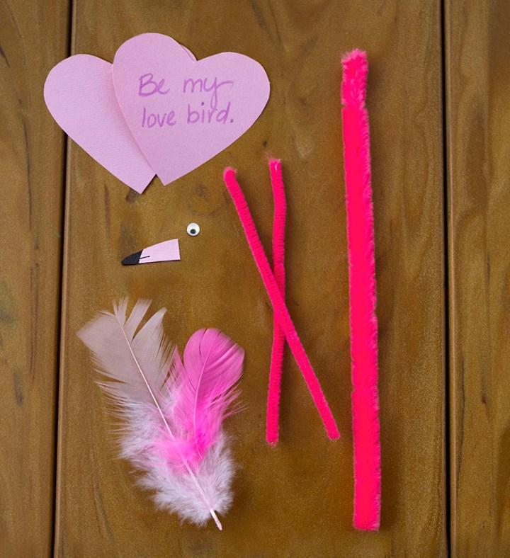 POLYWORLD-Flamingo-Valentine-Elements-800