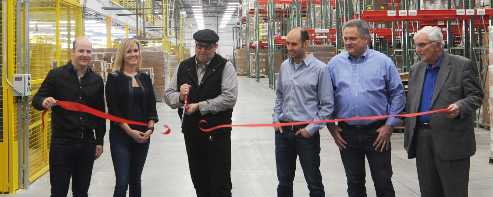 POLYWOOD-Ribbon-Cutting-Featured
