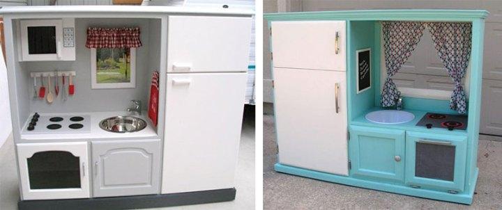 Kids-Kitchens-TV-Stands