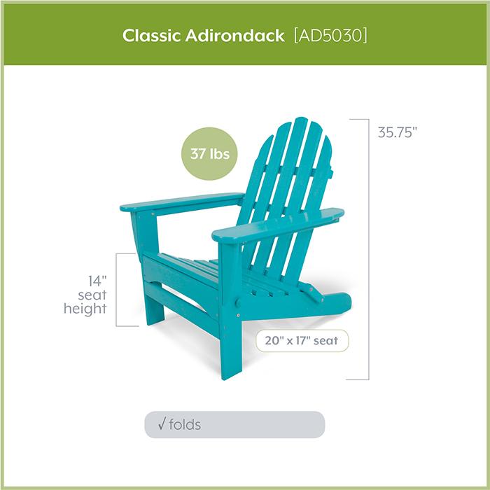 Features-Classic-Adirondack-AD5030-POLYWOOD