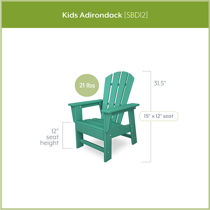 Features-Kids-Adirondack-SBD12-POLYWOOD