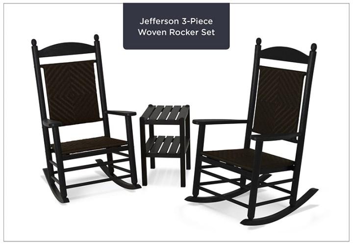Jefferson-Woven-Rocking-Chair-Set