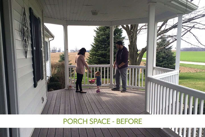 POLYWOOD-Porch-Makeover-Before1