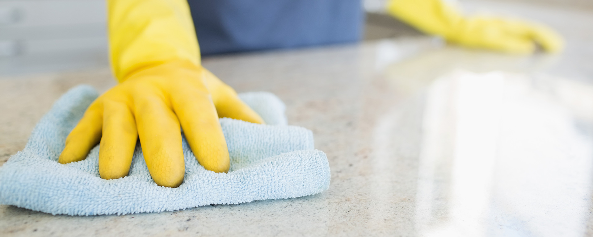 6 Quick & Easy Home Cleaning Tips – Poly-World Blog on new construction cleaning, home insurance tips, home coffee tips, real estate tips, home handyman tips, home construction tips, home energy tips, landscaping tips, home organizing tips, home packing tips, home care tips, travel tips, house cleaning, home repair tips, home gardening tips, home management tips, home fitness tips, home finishing tips, home cooling tips, home organization, home heating tips, home security tips, home recycling tips, home inspection tips,