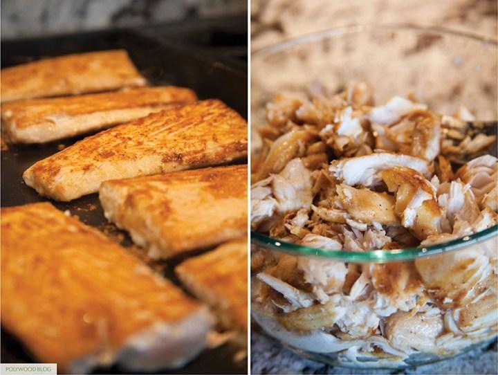 cooked-mahi-mahi-fish