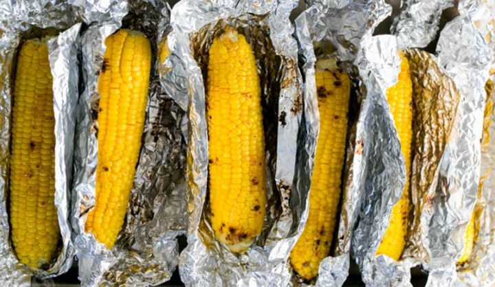 easy-grilled-corn-on-the-cob
