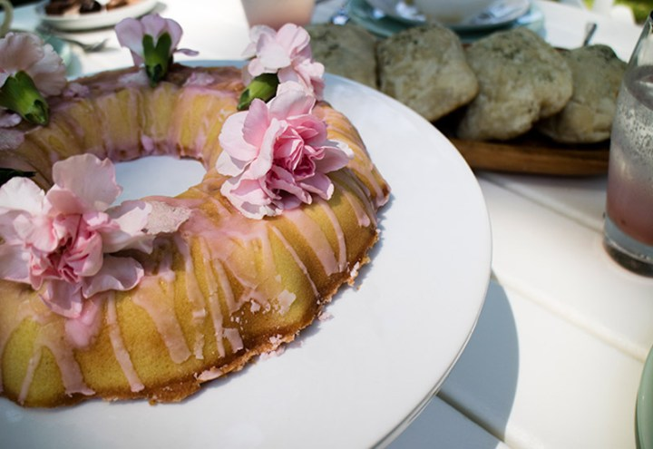 Rose-Almond-Cake-Recipe