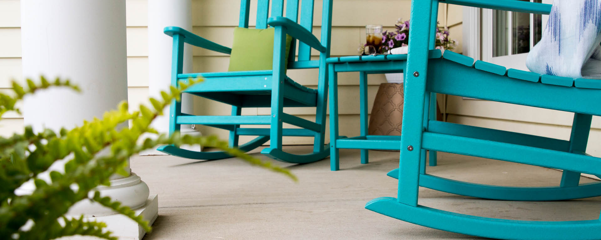 how to make a rocking chair not rock sit me up baby activity toys the complete guide buying polywood blog