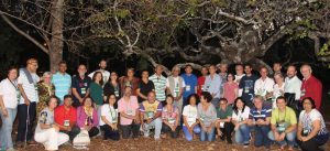 grupo ecoteologia