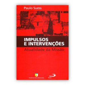 12003-impulsos-e-intervencoes-600x600