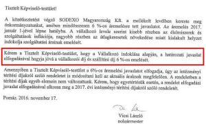 polgarmesteri-javaslat-aremeles