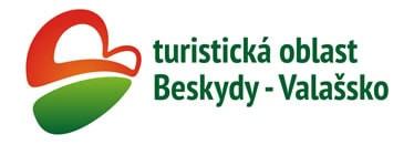 Turistick8 oblast Beskydy-Valašsko