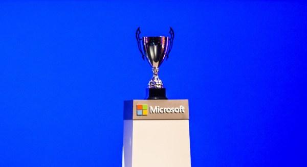 imagine cup microsoft Pomezianews
