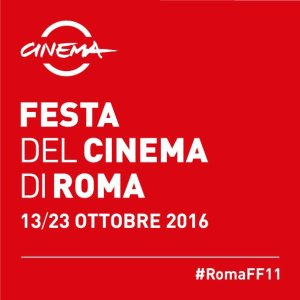 festa-cinema-roma