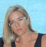 Stefania Piumarta