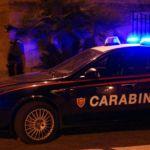 Controlli dei Carabinieri durante la movida. Sanzionati due locali di Pomigliano