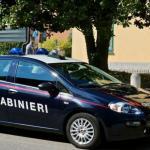 Accusato di voto di scambio, Arrestato il sindaco di Marigliano