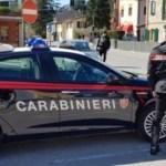 Pomigliano, Tenta il furto di alcolici in un supermercato