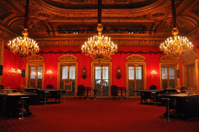 schönstes casino deutschlands