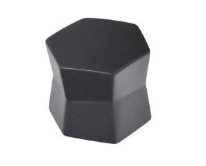 es tirador pomo de mueble metal negro mate coffee pot en black metal furniture knob coffe pot fr bouton de meuble noir mat coffee pot