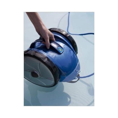 robot piscine vortex 1 pas cher