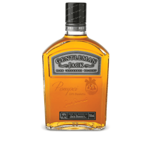 Jack Daniels Gentleman Jack Whiskey, Gentleman Jack Whiskey, Jack Daniels Gentleman Whiskey, Gentleman Jack Daniels, Jack Daniels Gentleman Jack Whisky, Gentleman Jack Whisky, Jack Daniels Gentleman Whisky, gentleman jack gift set, gentleman jack gift basket, gentleman jack daniels near me, jack daniels gift basket, jack danies,