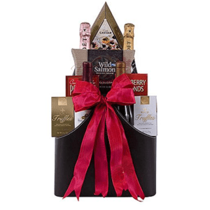 Poggio Borgoni Chianti Classico Riserva Borromeo, Prisoner Proprietary White Blindfold 2013, Prisoner Proprietary White Blindfold 2014, Moet Chandon Gift Basket, Moet Chandon Gift Baskets, Wine and Champagne Gift Basket, Wine and Champagne Gift Baskets, Wine and Champagne Basket, Wine and Champagne Baskets, High End Gift basket, High End Gift Baskets, High End Basket, High End Baskets, High End Wine Basket, High End Wine Baskets, High End Wine Gift Baskets, High End Wine Gift basket, High End Champagne Basket, High End Champagne Baskets, High End Champagne Gift Basket, High End Champagne Gift Baskets, The Prisoner Wine, Ready to ship gift basket, ready to ship gift baskets, corporate gift basket, corporate gift baskets, high end gift basket near me, high end gift baskets near me,