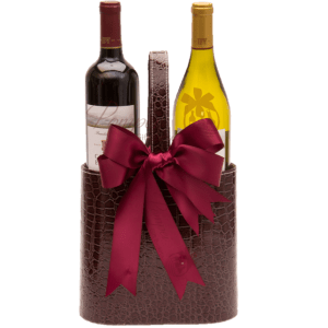 Perfect Combo Wine Gift Set, BV Coastal Wine, Bogle Wine, BV Coastal Gift Basket, Bogle Gift Basket, Wine Gift Basket, Wine Basket, Wine Gift Baskets, Wine Baskets, Wine Giftbaskets, Wine GiftBasket, wine giftbaskt, wine gift baskt, wine gift baskey, wine gift baskety, wine gifts, wine gift, wine gift basket NYC, wine gift baskets NYC, wine basket NYC, wine baskets NYC, wine gift basket NJ, wine gift baskets NJ, wine basket NJ, wine baskets NJ, free delivery gift basket, free delivery gift baskets, free delivery baskets, free delivery basket, free delivery Wine gift basket, free delivery Wine gift baskets, wine gift baskets near me, wine gift basket near me, wine baskets near me, wine basket near me,
