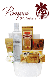 Wedding Wishes Vodka Gift Basket, Wedding Gift Basket, Wedding Gift Baskets, Wedding Basket, Wedding Baskets, Ciroc Gift Basket, Ciroc Gift Baskets, Ciroc Basket, Ciroc Baskets, Ciroc Vodka Gift Basket, Ciroc Vodka Gift Baskets, Ciroc Vodka Basket, Ciroc Vodka Baskets, Coconut Ciroc Gift Basket, Coconut Ciroc Gift Baskets, Coconut Ciroc Basket, Coconut Ciroc Baskets, Ciroc Coconut Gift Basket, Ciroc Coconut Gift Baskets, Ciroc Coconut Basket, Ciroc Coconut Baskets, Vodka Gift Basket, Vodka Gift Baskets, Vodka Basket, Vodka Baskets, House Warming Gift, House Warming Gifts, Engagement Gift, Engagement Gifts, Bridal Shower Gifts, Bridal Shower Gift