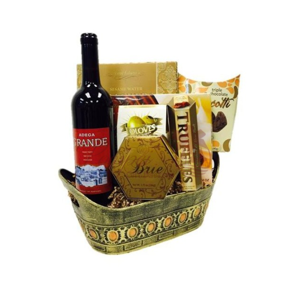 Argentina Wine Gift Basket, Argentina Wine, Argentinian Gift Basket, Argentinian Wine Basker, Argentinian Wine Gift Basket, Wine from Argentina, Red Wine Argentina, Wine Gift Basket, Wine Basket, Wine Gift Baskets, Wine Baskets, Wine Giftbaskets, Wine GiftBasket, wine giftbaskt, wine gift baskt, wine gift baskey, wine gift baskety, wine gifts, wine gift, wine gift basket NYC, wine gift baskets NYC, wine basket NYC, wine baskets NYC, wine gift basket NJ, wine gift baskets NJ, wine basket NJ, wine baskets NJ, free delivery gift basket, free delivery gift baskets, free delivery baskets, free delivery basket, free delivery Wine gift basket, free delivery Wine gift baskets, wine gift baskets near me, wine gift basket near me, wine baskets near me, wine basket near me