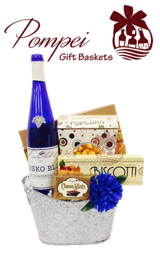Be Independent Wine Gift Basket, Wine Gift Basket, Wine Gift Baskets, Wine basket, Wine Baskets, Wine baskets NYC, Dusko NYC, Dusko Wine NJ, Dusko ATL, Dusko VA, Dusko Blu Riesling Auslese, Dusko Blu Riesling Auslese 2013, Dusko Blu Riesling, Dame Dash Wine, Dame Dash Whiskey, Dame Dash Liquor, Riesling Wine, Reisling Wine, White Wine, Rapper Wine, Dusko Blu, Dusko Wine, Poppington, Dusko Poppington, Dusko Boys, Dusko Boyz, Duskopoppington