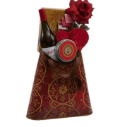 For the Love of Love Wine Gift Basket