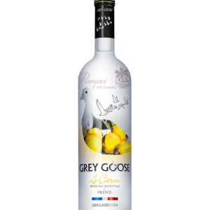Grey Goose Le Citron Vodka, Grey Goose Vodka Le Citron, Lemon Grey Goose, Grey Goose Lemon, Lemon Vodka, Grey Goose Vodka, Original Grey Goose, Original Grey Goose Vodka, French Vodka, Grey Goose Gifts, Grey Goose Gift, Grey Goose Vodka Gifts, Grey Goose Vodka Gift, Grey Goose Gift Basket, Grey Goose Gift Baskets, Greygoose vodka, Gray Goose Vodka, Gray Goose, grey goose vodka near me, grey goose near me, grey goose review, grey goose basket, grey goose baskets, grey goose vodka basket, grey goose vodka baskets, Liquor Gift Basket, liquor Basket, liquor Gift Baskets, liquor Baskets, liquor Giftbaskets, liquor GiftBasket, liquor giftbaskt, liquor gift baskt, liquor gift baskey, liquor gift baskety, liquor gifts, liquor gift, Liquor gift basket NYC, Liquor gift baskets NYC, Liquor basket NYC, Liquor baskets NYC, Liquor gift basket NJ, Liquor gift baskets NJ, Liquor basket NJ, Liquor baskets NJ, free delivery gift basket, free delivery gift baskets, free delivery baskets, free delivery basket, free delivery Liquor gift basket, free delivery Liquor gift baskets, liquor gift baskets near me, liquor gift basket near me, liquor basket near me, liquor baskets near me