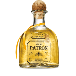 Patron Anejo Tequila, Patron Anejo, Anejo Patron, Anejo Tequila, Engraved Anejo, Engraved Patron, Patron Gifts, Patron Gift, Custom Patron, Engraved gift, Tequila Gift, Patron Tequila Gifts, Engraved liquor bottles, engraved liquor bottle, engraved liquor, engraved liquors, engraved wine bottles, engraved wine bottle, engraved wine, engraved wines, engraved champagne bottles, engraved champagne bottle, engraved champagnes, engraved champagne, personalized liquor bottle, personalized liquor bottles, personalized liquor, personalized liquors, personalized wine bottles, personalized wine bottle, personalized wine, personalized wines, personalized champagne bottle, personalized champagne bottles, personalized champagne, personalized champagnes, custom liquor bottles, custom liquor bottle, custom liquor, custom liquors, custom wine, custom wines, custom wine bottles, custom wine bottle, custom champagne, custom champagnes, custom champagne bottles, custom champagne bottle, liquor engraving, liquor engravings, wine engraving, wine engravings, champagne engraving, champagne engravings,